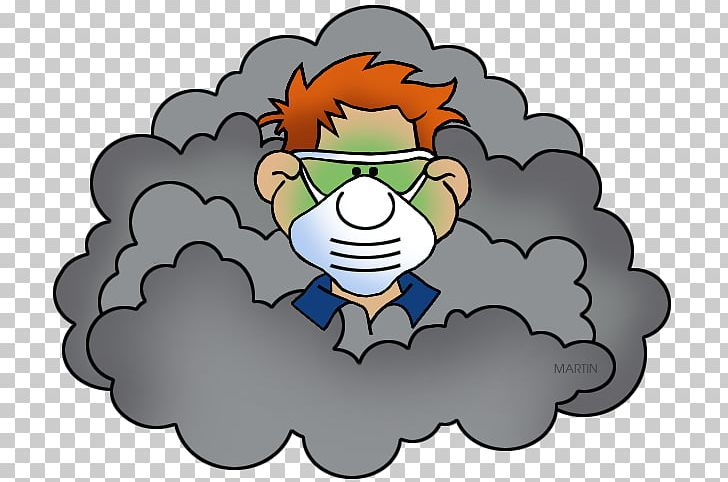 Air natural environment graphics. Pollution clipart atmosphere