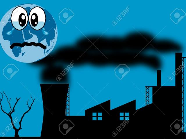 Pollution clipart everywhere. Free download clip art