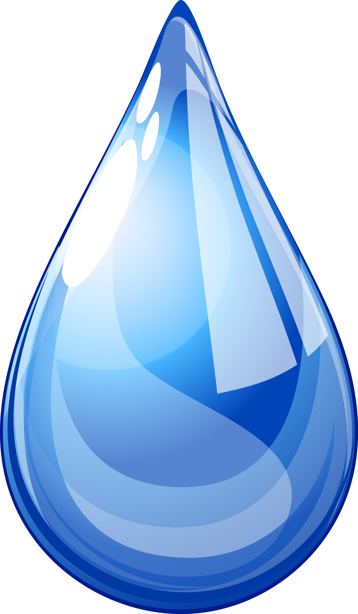 Water clipart polluted. Topic pollution did you