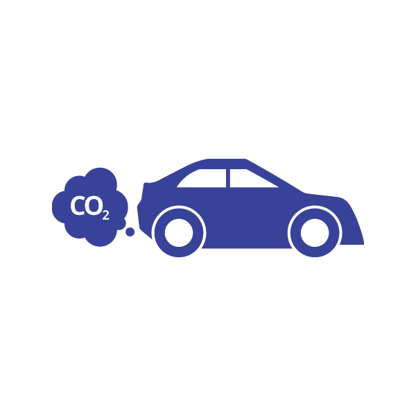 Pollution clipart vehicle pollution. Locomobi about locomobicariconpx