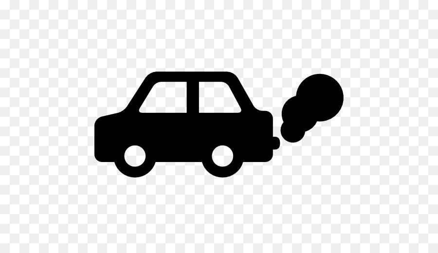 Car background black transparent. Pollution clipart vehicle pollution