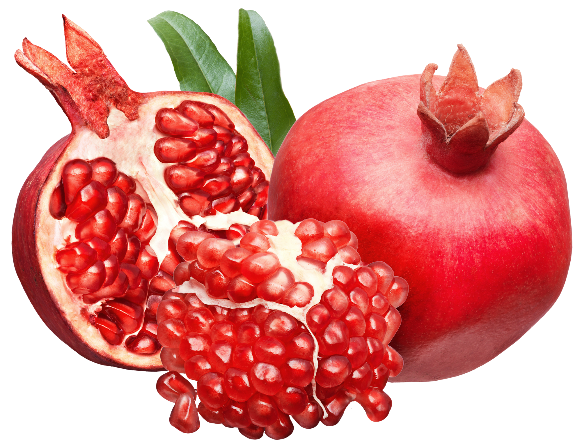 Pomegranate clipart. Png picture gallery yopriceville