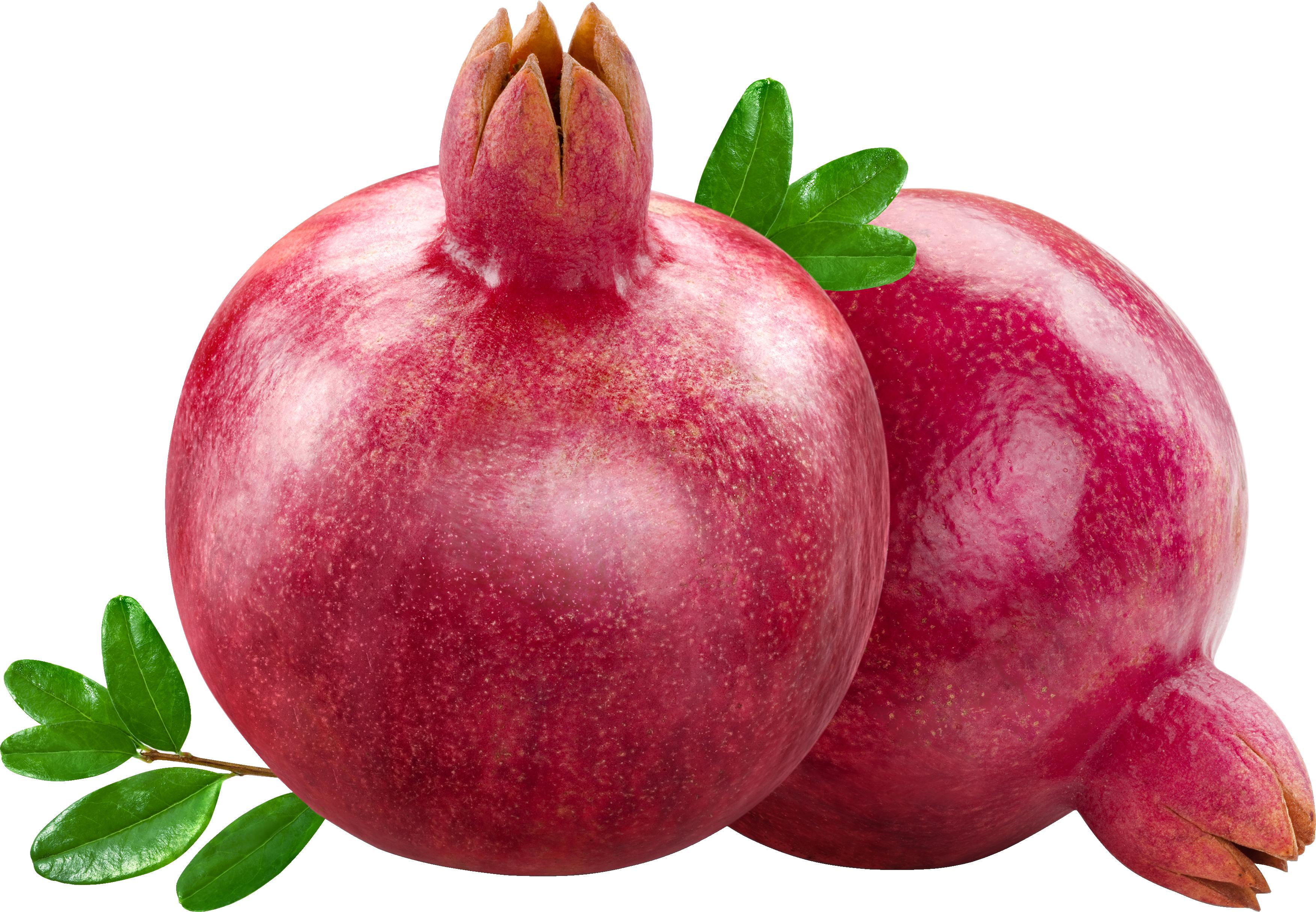 Pomegranate clipart anaar. Hq png transparent images