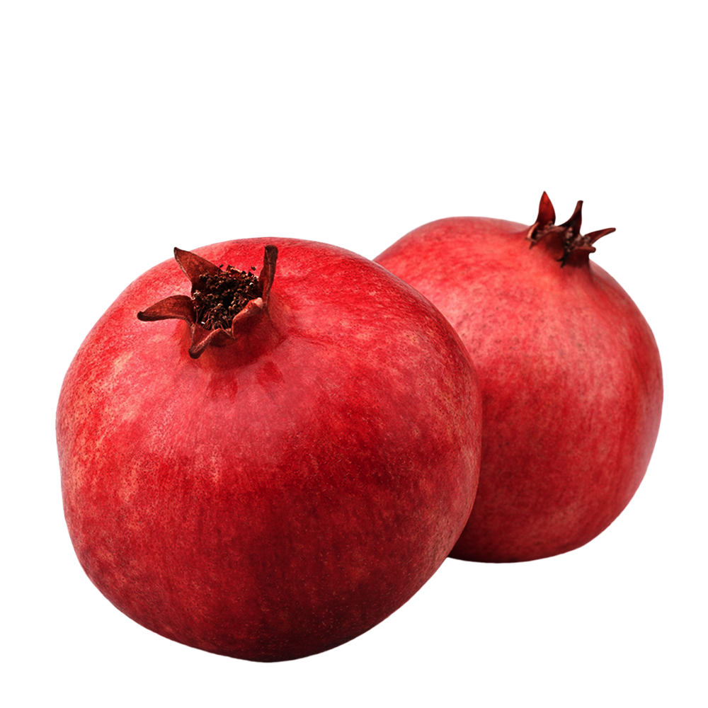 Hd png image picpng. Pomegranate clipart anaar