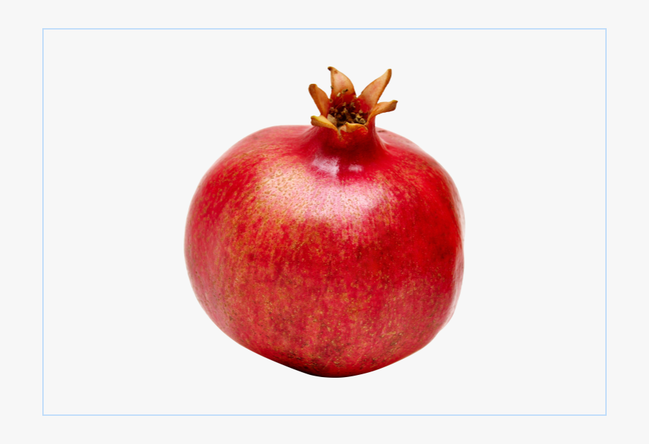 Pomegranate clipart anar. Hd image of cliparts