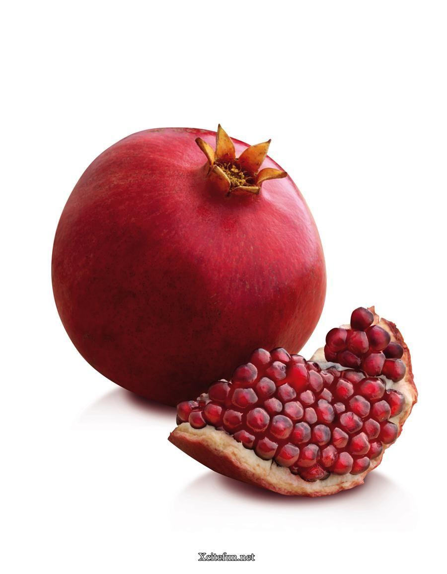 Health benefits bees hare. Pomegranate clipart anar