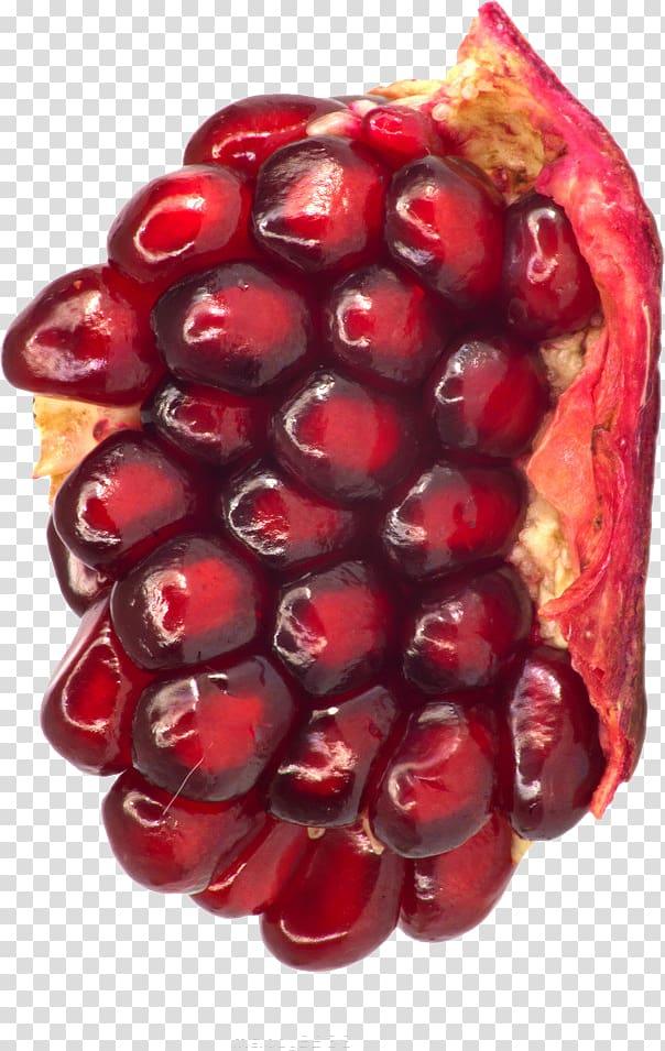 Fruit transparent background . Pomegranate clipart berry