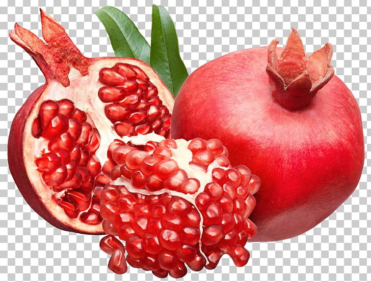 Pomegranate clipart berry. Juice png accessory fruit