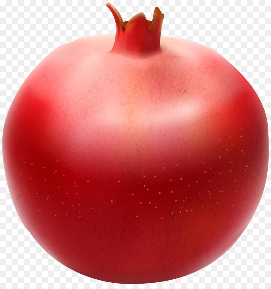 Pomegranate clipart clip art. Christmas family fruit food