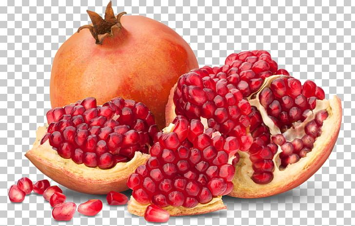 Juice health png accessory. Pomegranate clipart healthy fruit