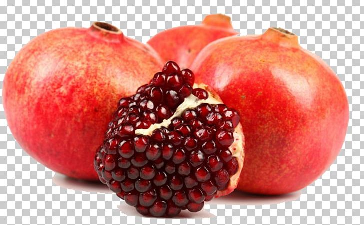 Juice definition television fruit. Pomegranate clipart high resolution