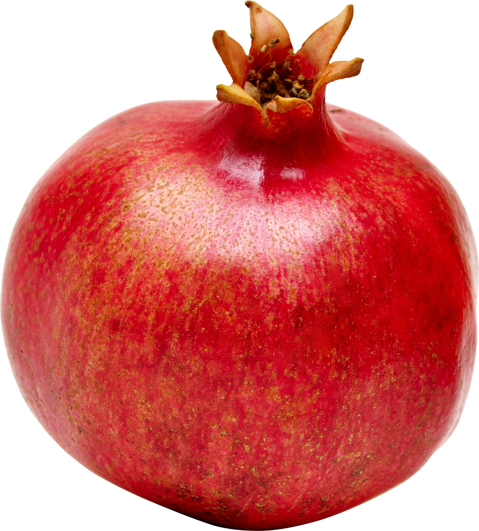 Pomegranate clipart high resolution. Png image purepng free