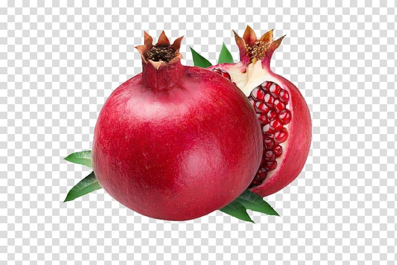 Pomegranate clipart kind fruit. Transparent
