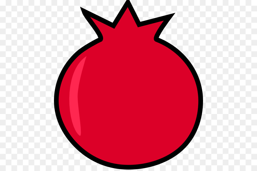 Apple tree drawing png. Pomegranate clipart kind fruit