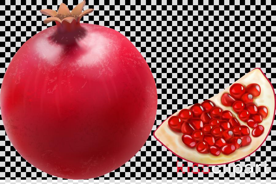 Pomegranate clipart kind fruit. Natural foods food superfruit