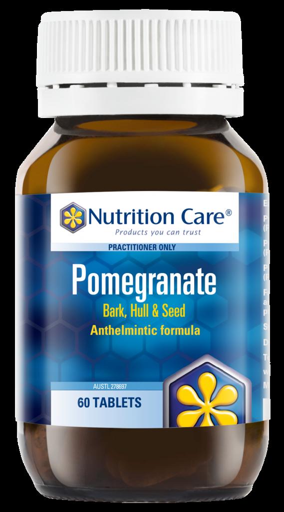 Bark hull nutrition care. Pomegranate clipart pomegranate seed