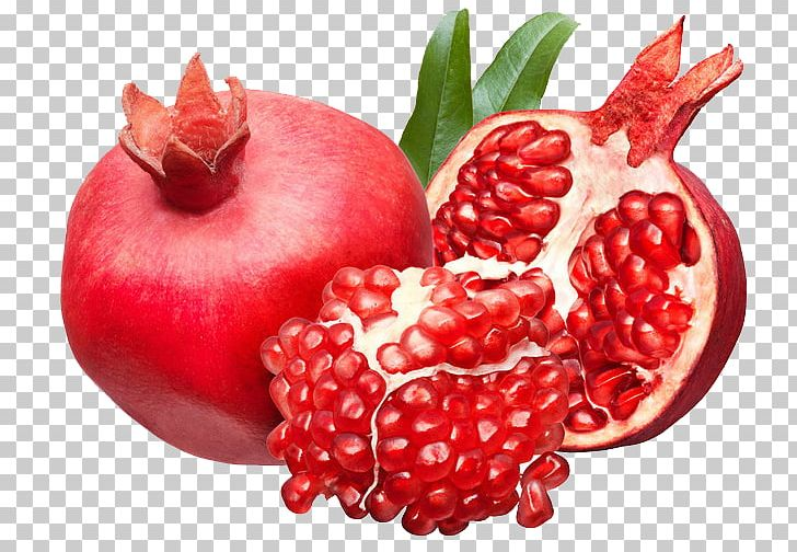 Juice oil png accessory. Pomegranate clipart pomegranate seed