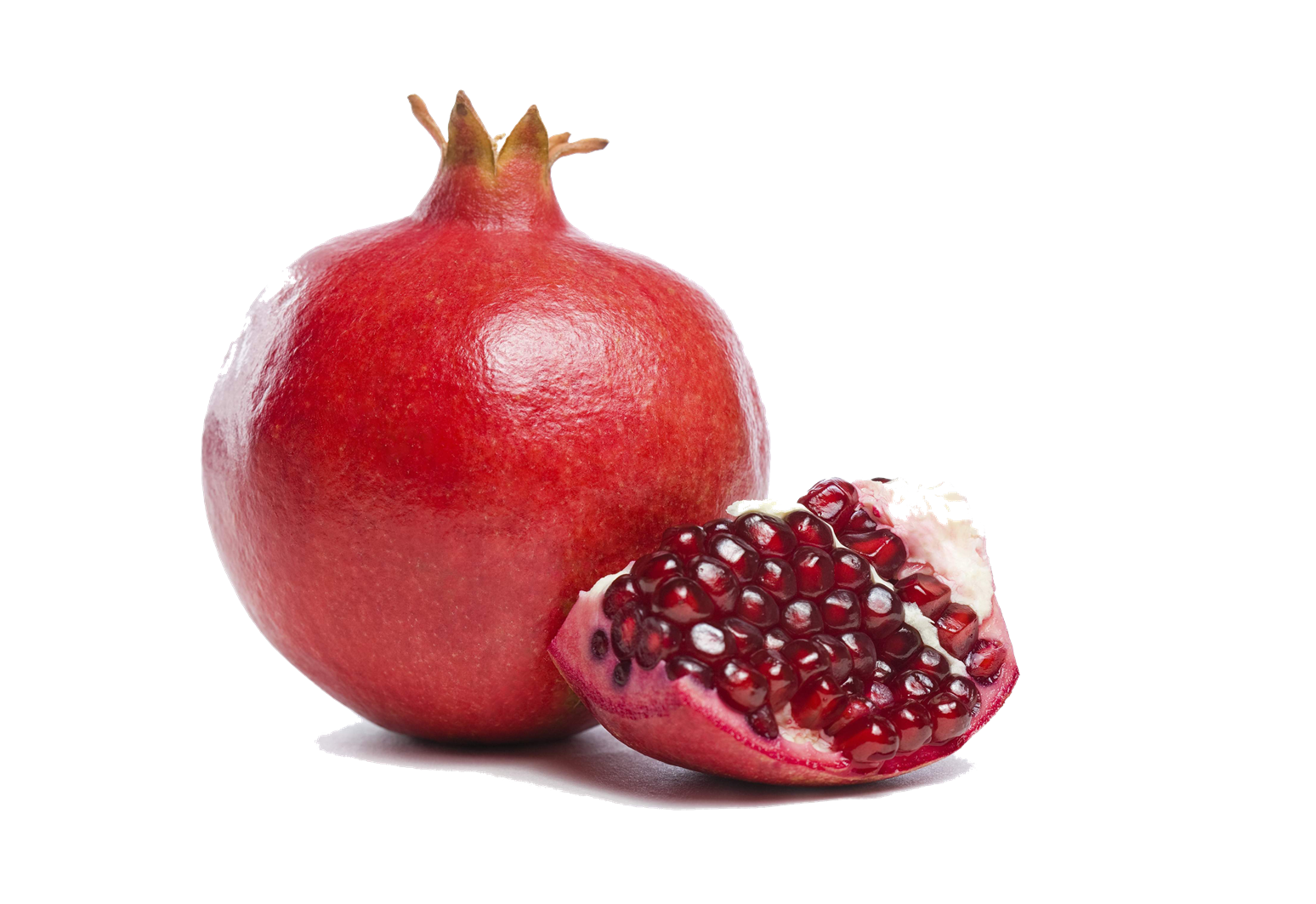 Pomegranate clipart pomegranite. Png transparent image mart