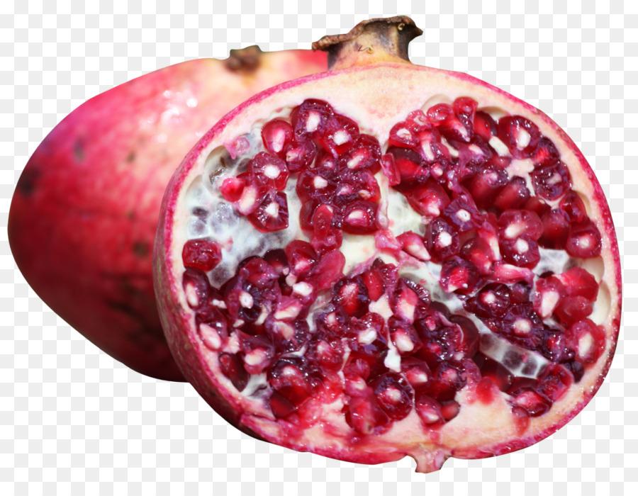 Pomegranate clipart slice. Juice background food fruit