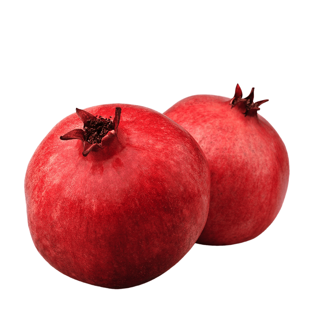 Png free images toppng. Pomegranate clipart slice
