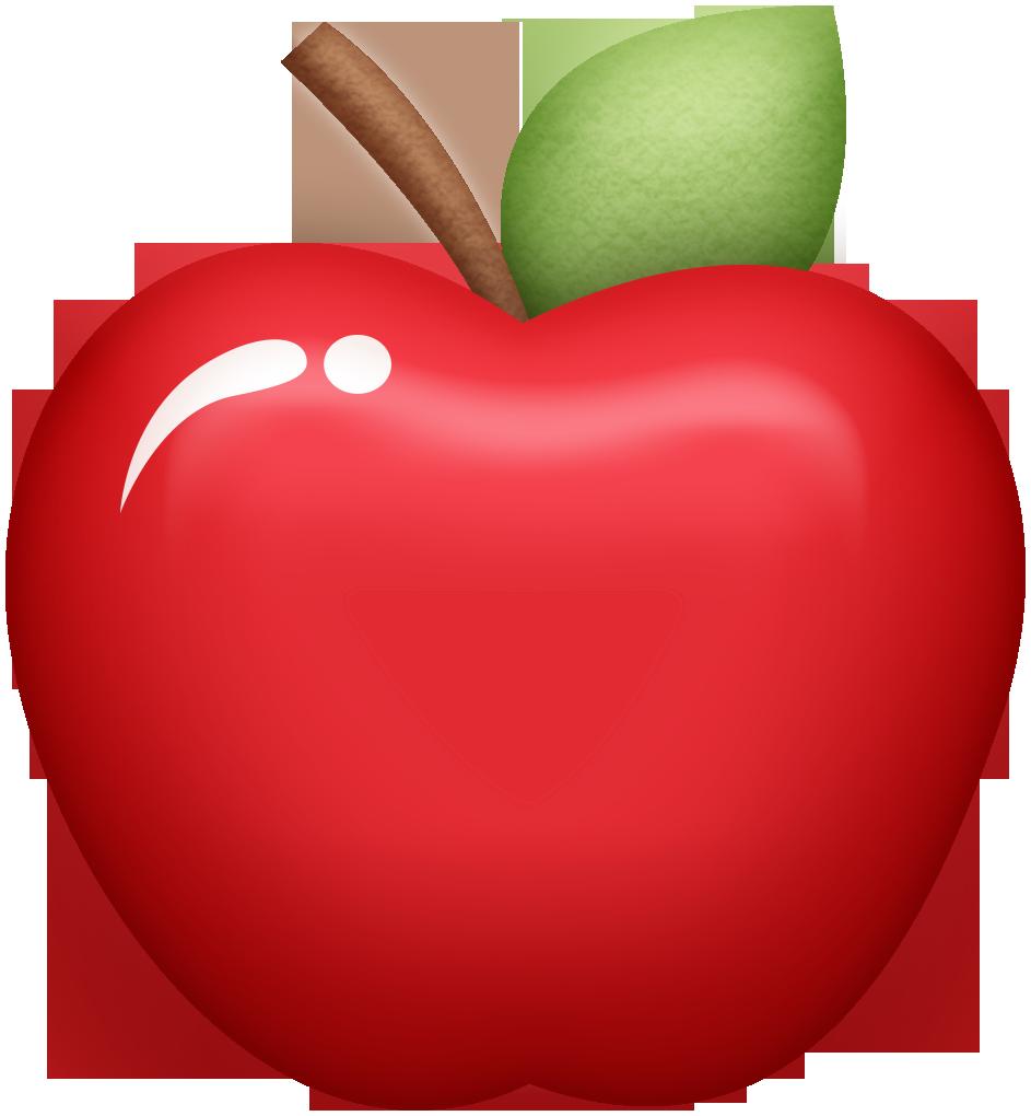 Pomegranate clipart smiley fruit.  download pinterest scrap