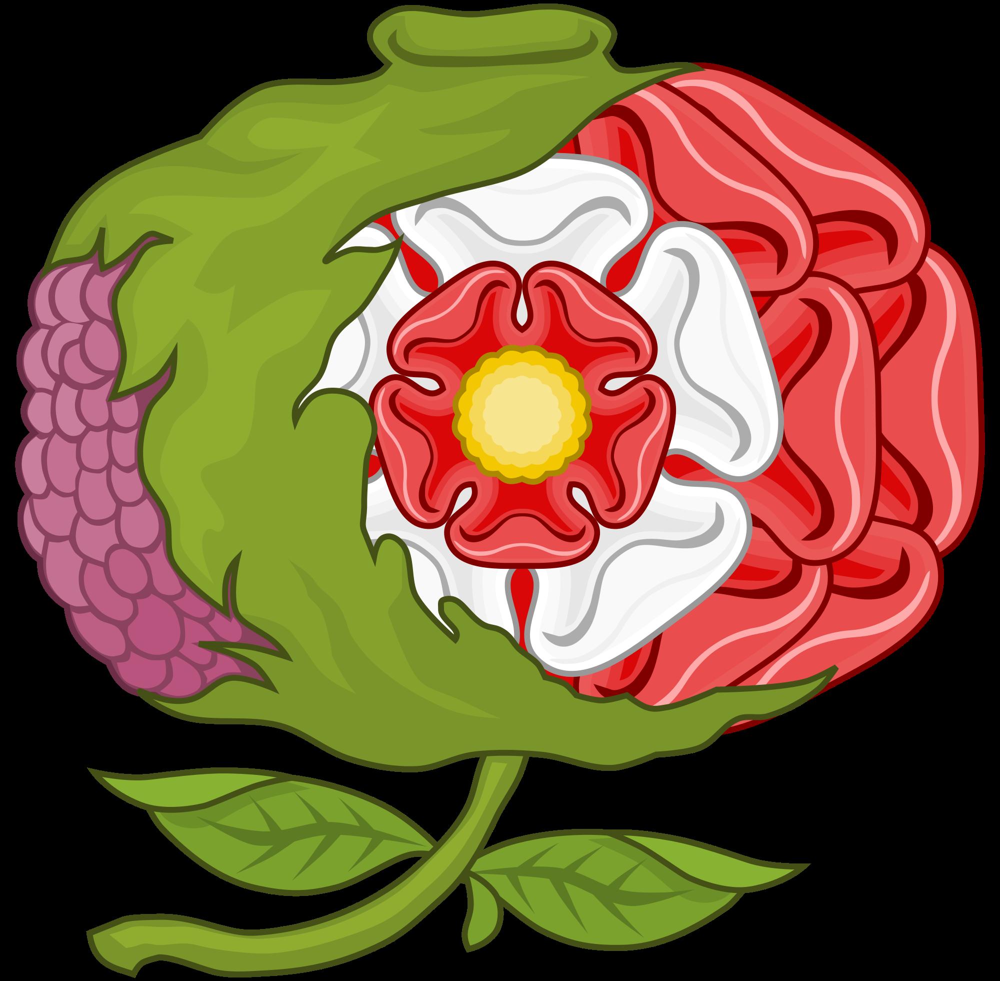 Pomegranate clipart vector. File rose badge svg