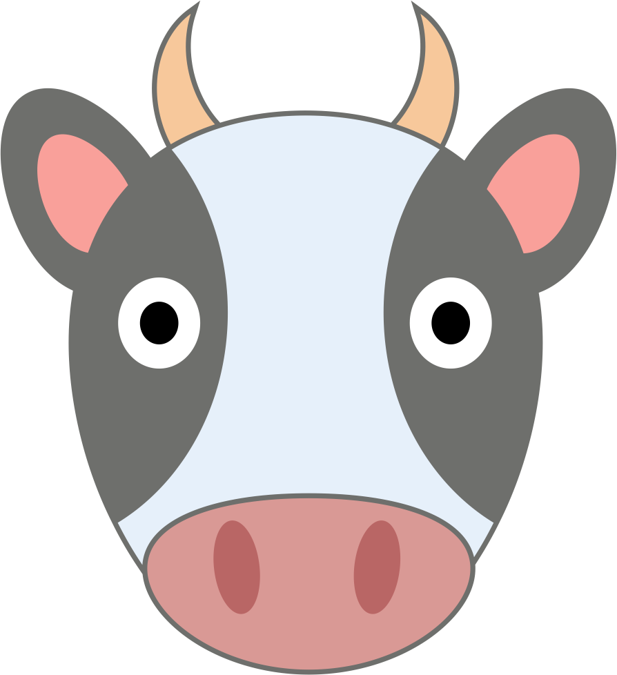 Poop clipart cow pat. Tears of joy cuttable