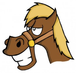 Poop clipart horse. Pile of free download