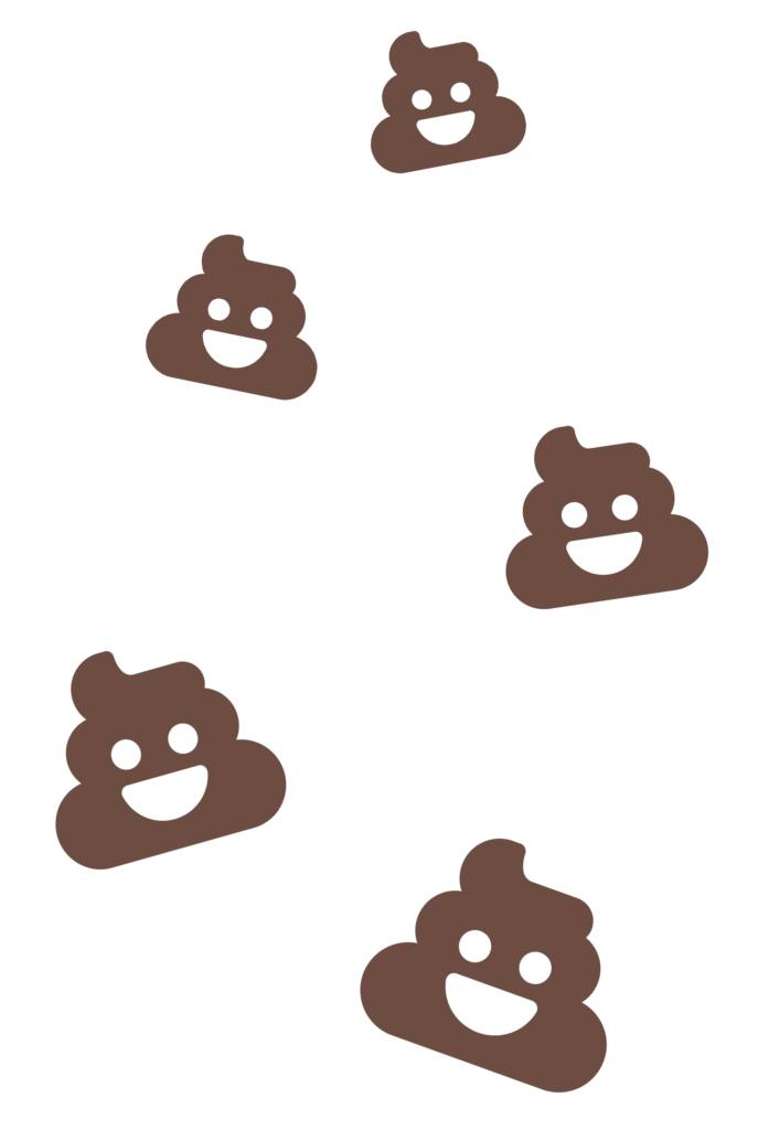 All about poo . Poop clipart smelly poop