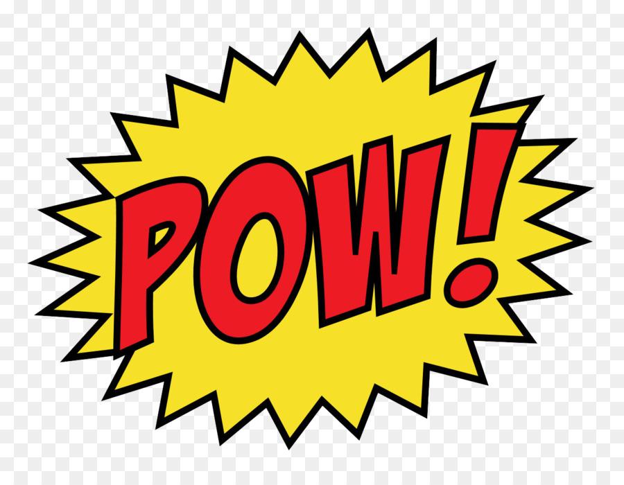 Batman superhero clip art. Pop clipart