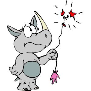 Pop clipart balloon pop. Free cliparts download clip