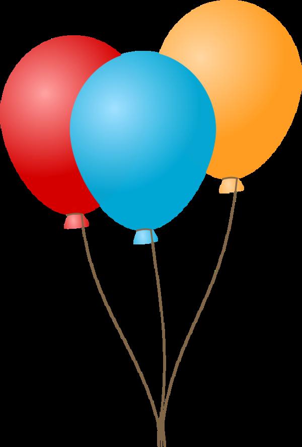 Pop clipart cartoon balloon. Fiesta border clip art