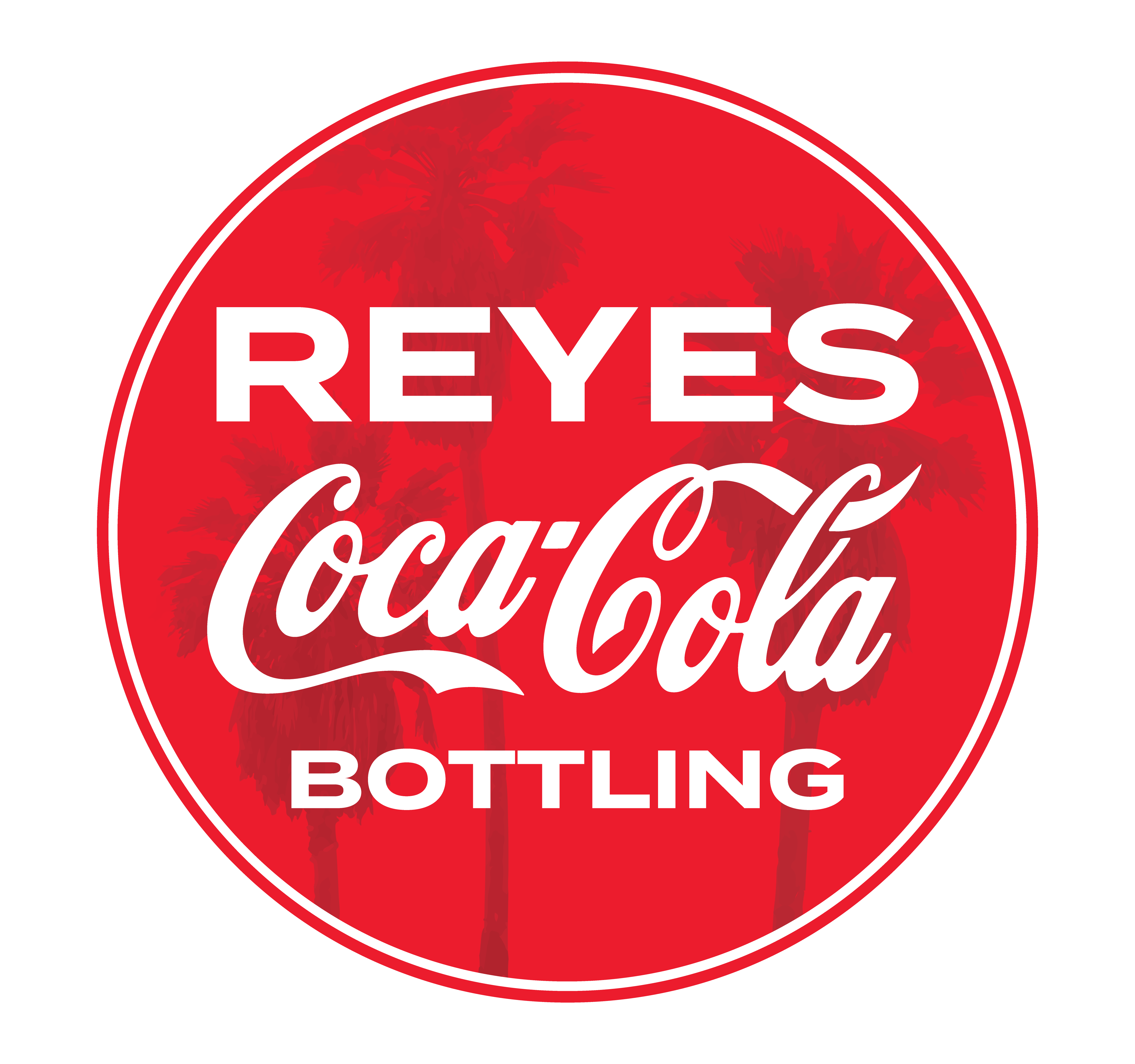 Pop clipart coke. Coca cola st charles