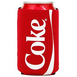 Coca cola free download. Pop clipart coke