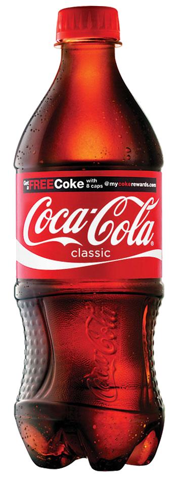 Pop clipart cooldrink. Coke group clip art