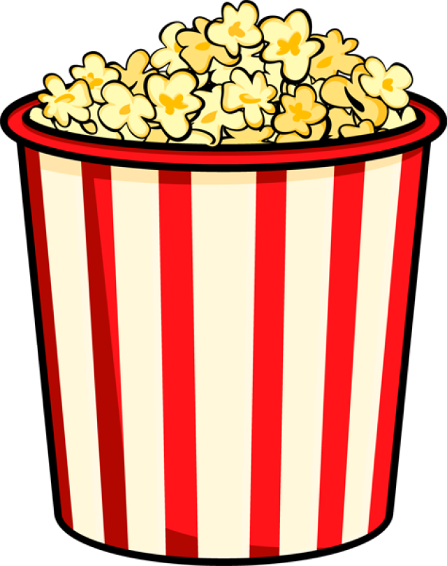 Pop clipart snack. Clip art of yummy