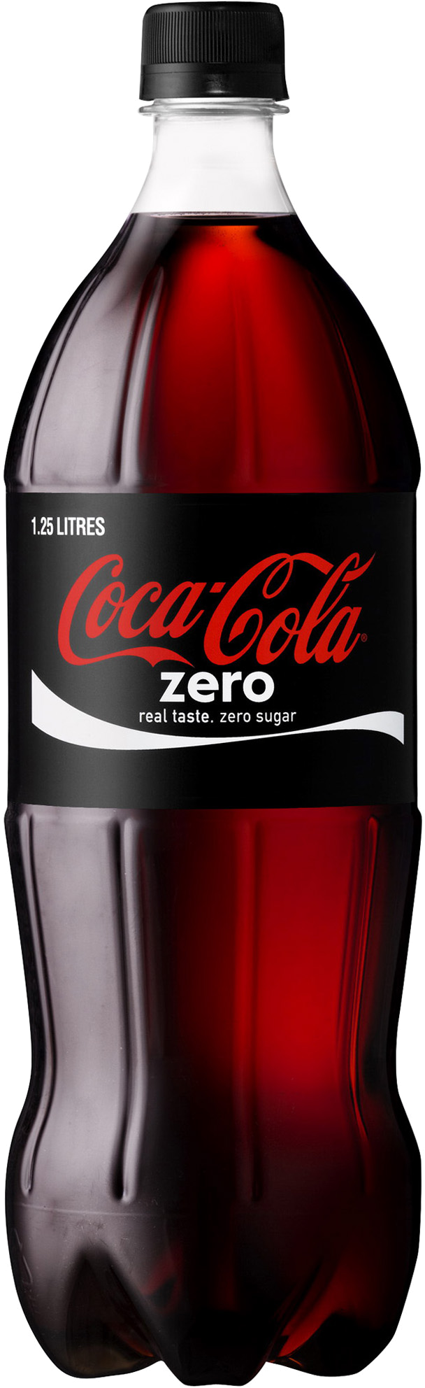 Coke clipart group image. Coca cola bottle png