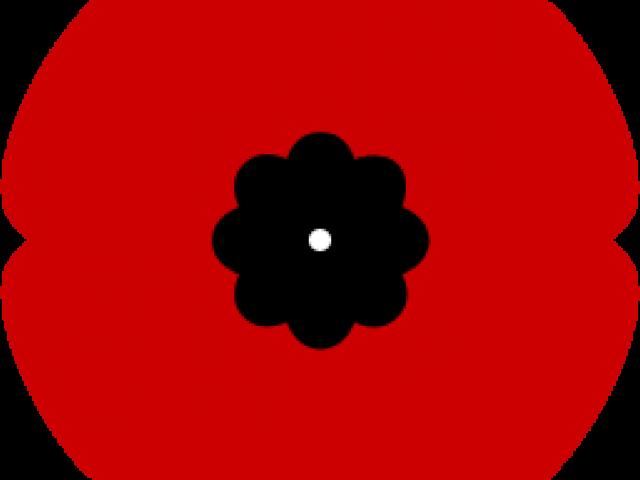 Poppy clipart.  huge freebie download