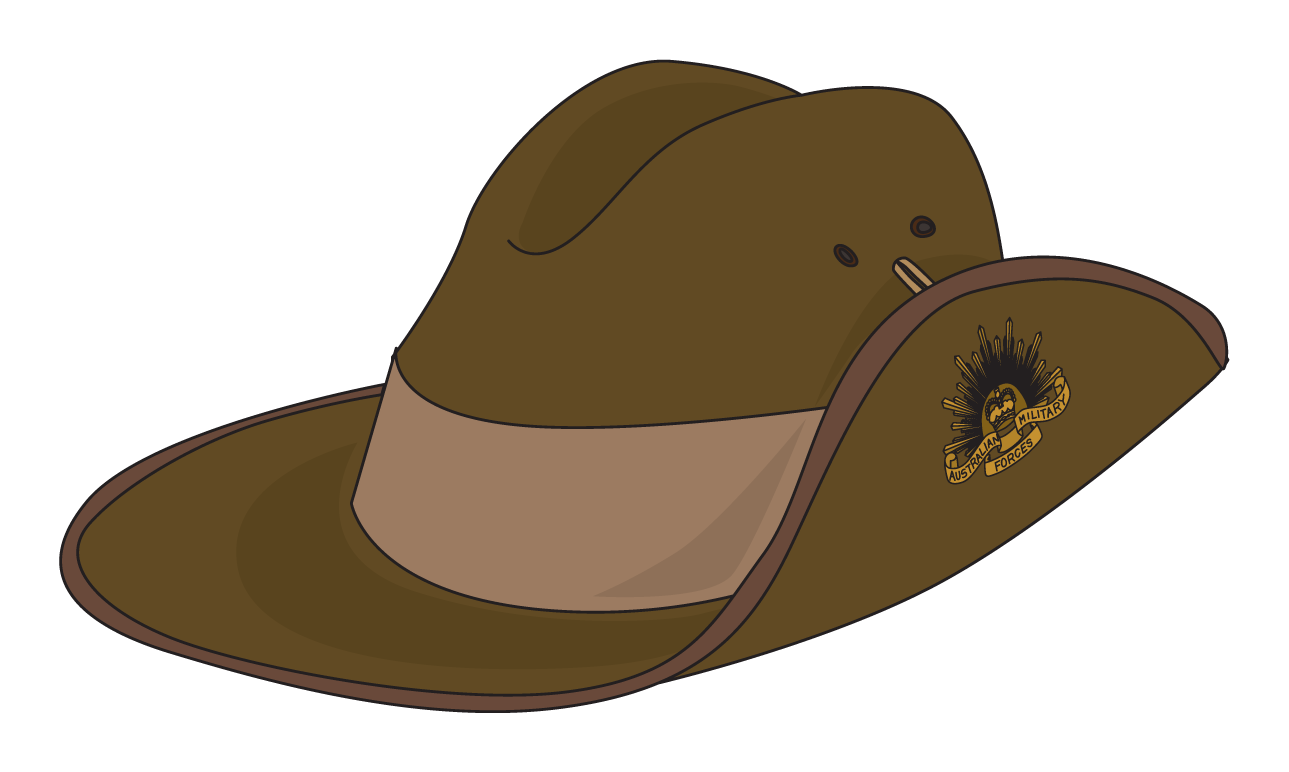 Ripper reading resources rigorous. Poppy clipart anzac poppy