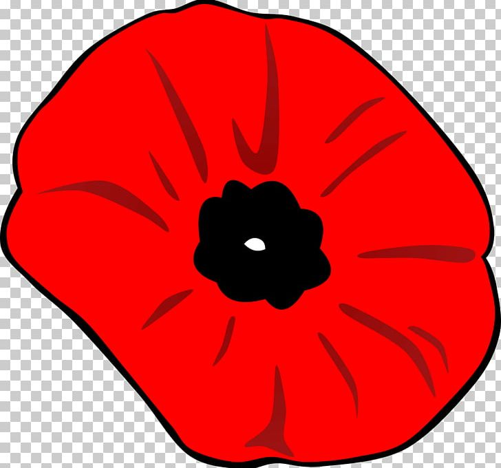 Poppy clipart armistice. Day png anzac area