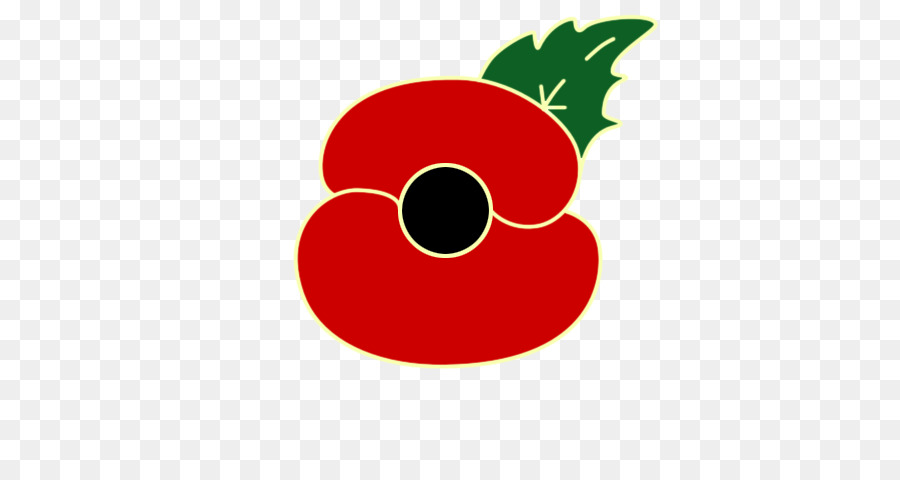 Poppy clipart armistice. Remembrance day flower red