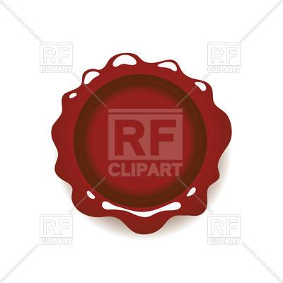 Poppy clipart blank. X free clip art