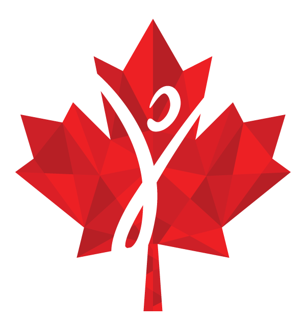 collection of canadian. Poppy clipart canada november