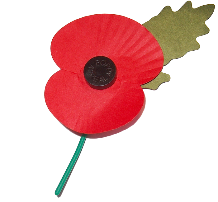 Poppy clipart fake.  collection of royal