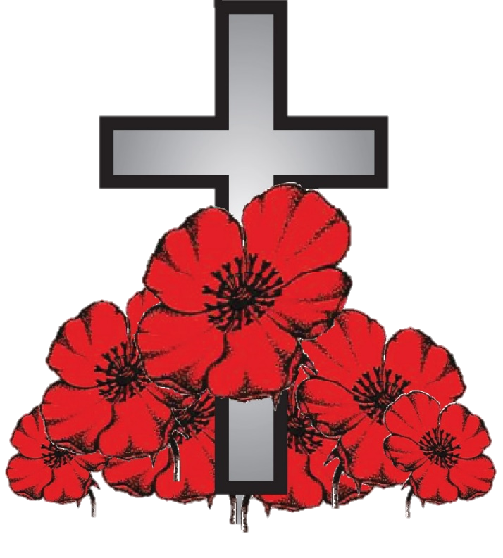 Wwi canadian battles by. Poppy clipart flanders field