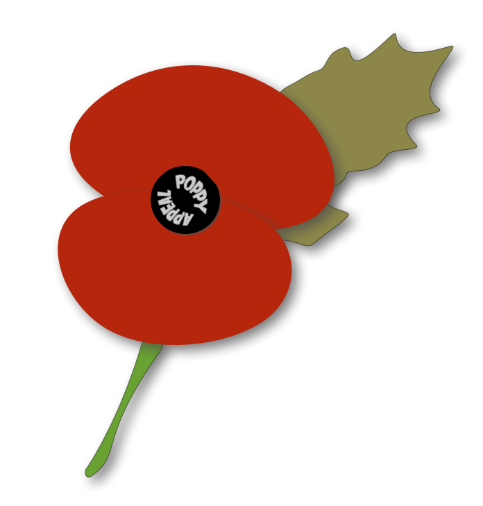 Poppy clipart large. Free cliparts download clip