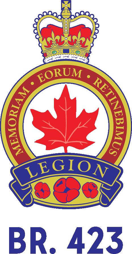 Alexandria Legion