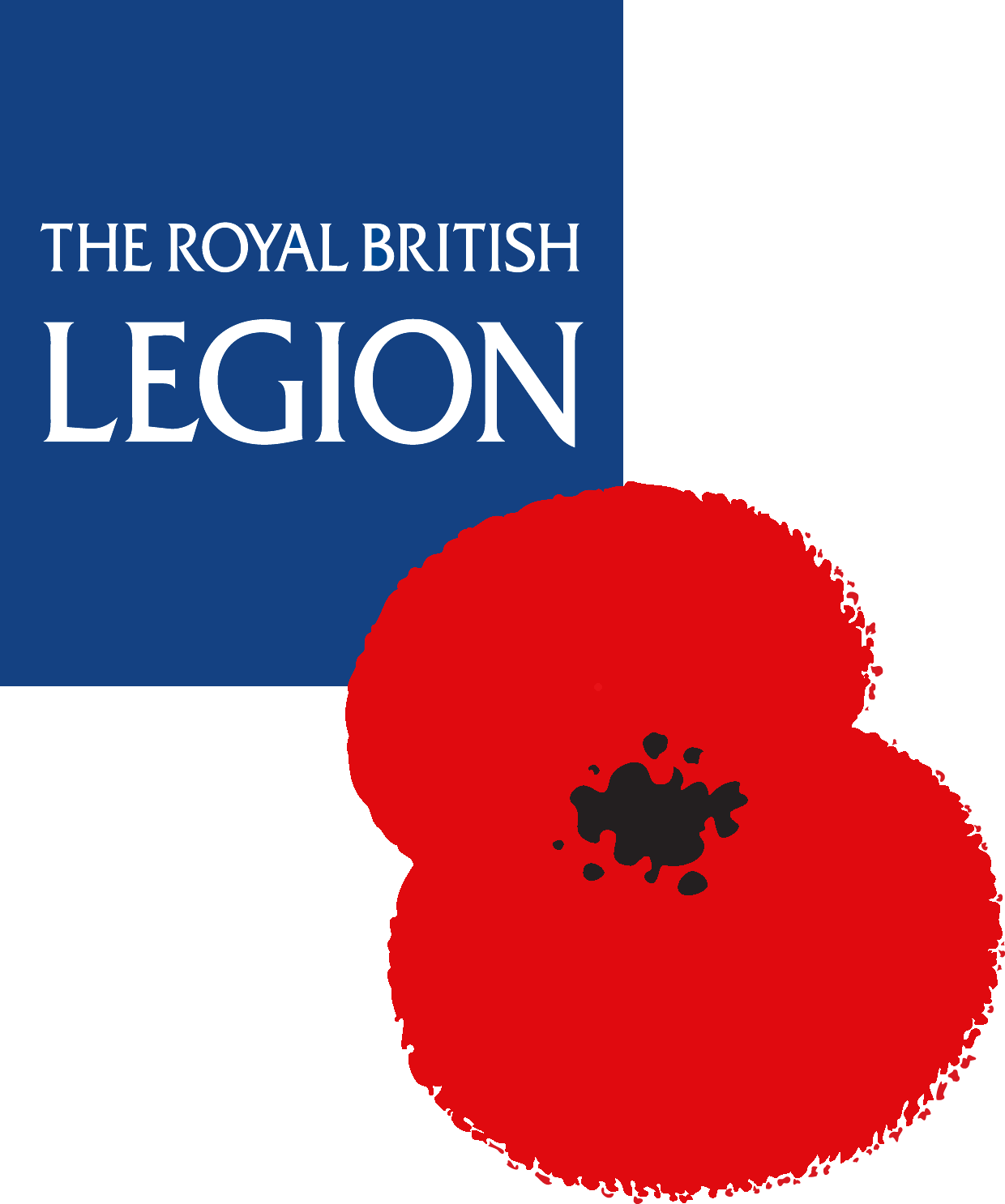 Poppy clipart legion. The royal british remembrance