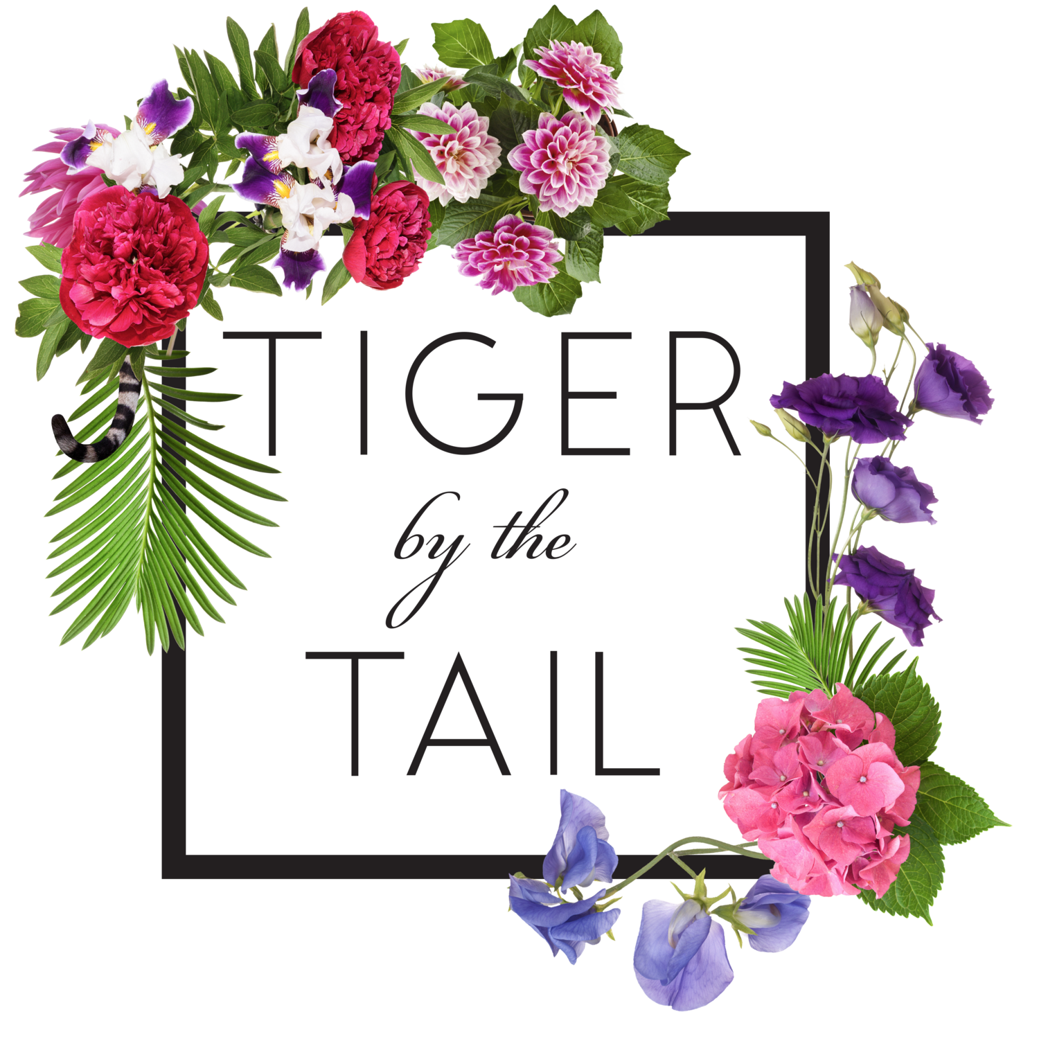 Me not tiger by. Poppy clipart never forget