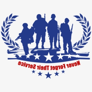 Memorial day clip art. Poppy clipart never forget